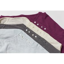 Women's Verbena Long Sleeved Top