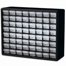 """20"""" Storage Cabinet"""
