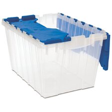 Keep Box with Lid (Set of 6)