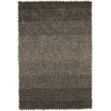 Spectrum Pewter Rug