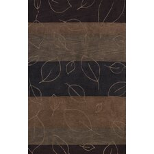 Studio Elmwood Rug
