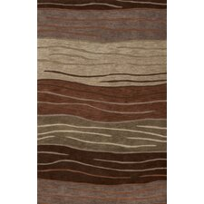 Studio Autumn Rug