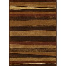 <strong>Dalyn Rug Co.</strong> Monterey Stripe Rug