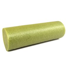 <strong>Natural Fitness</strong> High Density Foam Roller
