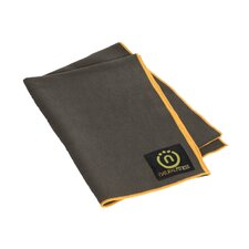 Yoga Mat Towel