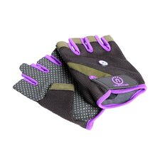 <strong>Natural Fitness</strong> Wrist Assist Glove