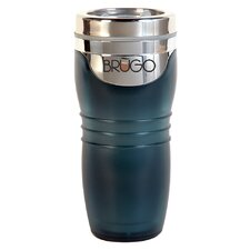 Leak Proof Thermodynamic Travel Mug in Executive Dusk