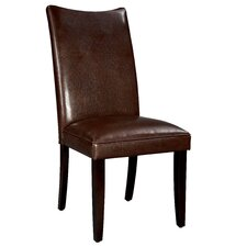 La Jolla Parsons Chair
