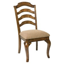 Crossroads Side Chair (Set of 2)