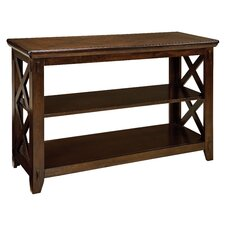 <strong>Standard Furniture</strong> Sonoma Sofa Table