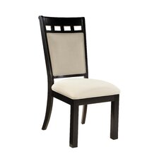 Gateway Side Chair