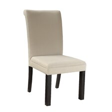 Gateway Parsons Chair (Set of 2)