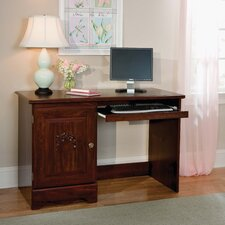 Jacqueline Writing Desk