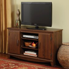 "Premier 48"" TV Stand"