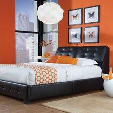 Magnum Platform Bed