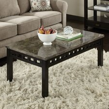 <strong>Standard Furniture</strong> Gateway Coffee Table