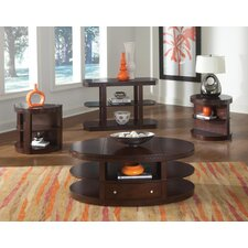 Nova Coffee Table Set