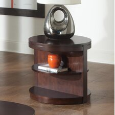 <strong>Standard Furniture</strong> Nova End Table
