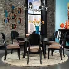 <strong>Standard Furniture</strong> Bryant 7 Piece Dining Set