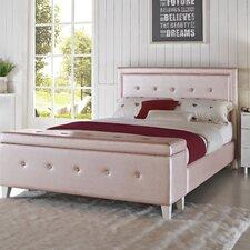 Celine Bed