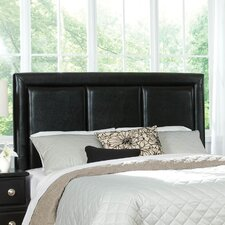 <strong>Standard Furniture</strong> Carson Upholstered Headboard
