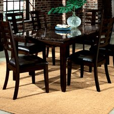 Bella Dining Table