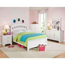 <strong>Standard Furniture</strong> Free 2 B Bedroom Collection