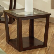 <strong>Standard Furniture</strong> Cityview End Table