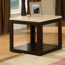 Vancouver End Table
