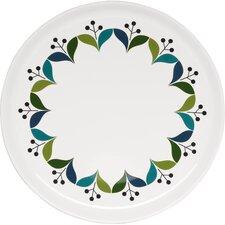 "Retro 8.25"" Side Plate (Set of 6)"