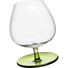 Bar XL Rocking Glass (Set of 2)