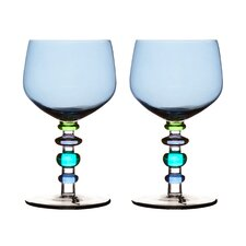 Spectra Wine Glass (Set of 2)