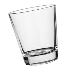 Bar Rocking Multipurpose Glass (Set of 4)