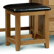 Marlborough Dressing Table Stool