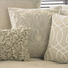 Murano Decorative Pillow