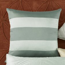 <strong>Wildcat Territory</strong> Marina Stripe Decorative Pillow