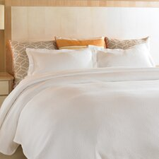 <strong>Wildcat Territory</strong> Seascape Coverlet set