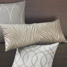 Paola Quilting Decorative Pillow