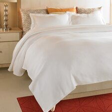 Seascape Coverlet Collection