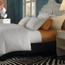 <strong>Wildcat Territory</strong> River 3 Piece Coverlet Set