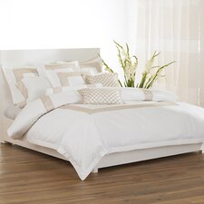 <strong>Wildcat Territory</strong> Amanda 11 Piece Duvet Cover Set
