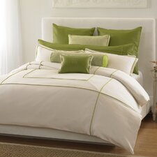 Bianca Duvet Cover Set