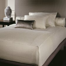Gramercy Bed Cap Set