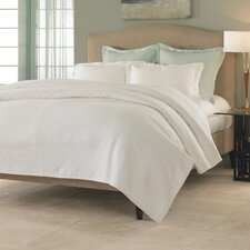 <strong>Wildcat Territory</strong> Veranda Coverlet Set