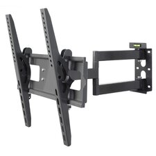 Double Arm Wall Support