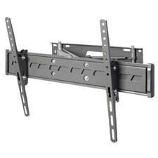 Articulated Corner Wall Support