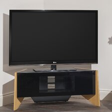 Facet+ TV Stand