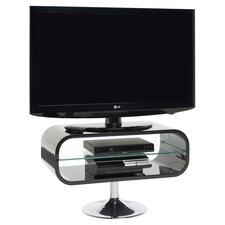 Opod TV Stand