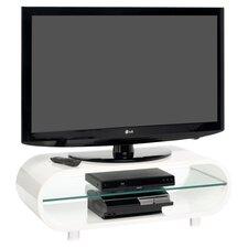 Ovid TV Stand