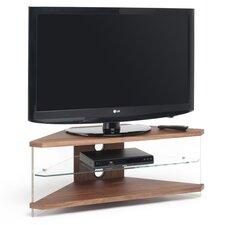 Air Corner TV Stand